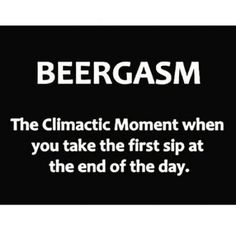 humor Quotes funny sarcastic wine ideas for 2019 Drunk Humor, Beer Humor, Beer Memes, Funny Me, Funny Signs, Beer Funny, Funny Stuff, Random Stuff, Hilarious