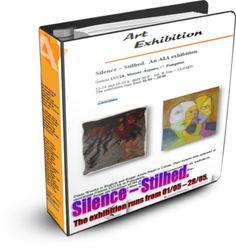 http://www.aia-artgroup.com/silence-stilhed.pdf