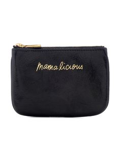 Rebecca Minkoff coin purse - for Mother's Day!