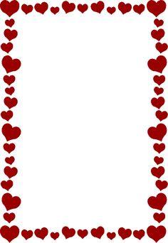 Hearts   free Hearts Clip art