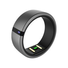 Subtle, sleek, & stylish, Motiv Ring provides 24/7 fitness & sleep tracking. Truly a Fitness Tracker that puts functionality right on your finger. Order Now!