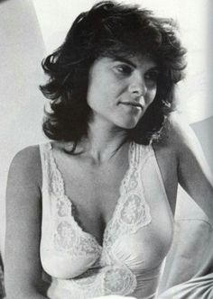 Explore the best Adrienne Barbeau quotes here at OpenQuotes. Quotations, aphorisms and citations by Adrienne Barbeau Sexy Horror, Adrienne Barbeau, Beautiful Celebrities, Beautiful Actresses, Beautiful Women, Amazing Women, Vintage Hollywood, Classic Hollywood, Hollywood Stars