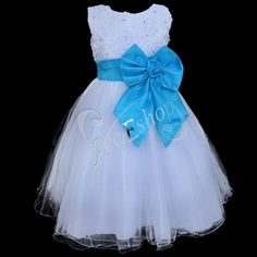 Flower Girl Princess Dress Kid Baby Party Wedding Pageant Formal Dresses Clothes GBP 6.61. Kid Flower Girls Lace Floral Wedding Bridesmaid Party Ball Gown Maxi Dress 4-14Y GBP 6.99. Flower Girl Summer Princess Dress Kid Baby Party Wedding Lace Tulle Tutu Dresses GBP 8.65. | eBay!