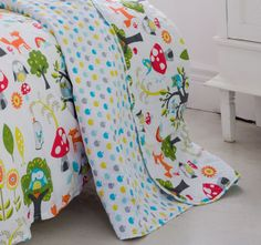 We offer an extensive selection of quality bedding up to super king size, including quilt covers, bed sheets, cushions and Quilt Cover Sets, Bed Sheets, Enchanted, Baby Car Seats, Cushions, Quilts, Children, Throw Pillows, Young Children