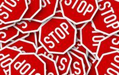 Stoppen met mail is niet altijd de oplossing http://slimmerschrijven.nl/stoppen-mail-is-niet-oplossing/