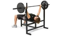 Weight lifting is good for you. Training Plan, Weight Training, Weight Lifting Techniques, Muscular Endurance, No Equipment Workout, Lift Weights, Weightlifting, Muscles, Seo
