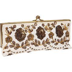 #EveningBags, #Handbags, #MoynaHandbags