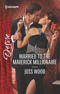 Married to the Maverick Millionaire by Joss Wood: The third story in the 'From Mavericks to Married' series is a sexy friends to lovers romance starring hockey coach and single playboy … Lovers Romance, Hockey Coach, Between Friends, Childhood Friends, Romance Books, Ebooks, This Book, Marriage, This Or That Questions