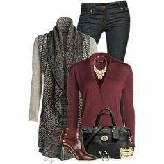 898051c8548 64 Best Stitch Fix images | Clothes, Casual outfits, Clothing