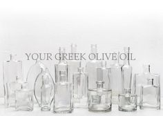 """Your Greek Olive Oil"" – a new way to acquire White Label Greek EVOO Evoo Olive Oil, Greek Olives"