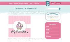 Sweet&Cupackes #repostería #creativa #dulce #zesis http://www.zesis.com/wp-content/uploads/2013/09/sandc_w_vista.png