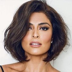 99 Wonderful Bob Hairstyles for Wavy Hair In Short Bob Hairstyles for Curly Hair Bob Haircuts for, 15 Best Bob Hairstyles for Wavy Hair, Bob Hairstyles with Bangs for Thick Hair top 10 Low, 100 Bob Haircuts & Ideas Fit for All Hair Types My New. Hot Hair Styles, Hair Styles 2016, Curly Hair Styles, Short Bob Hairstyles, Diy Hairstyles, Bob Haircuts, Haircuts For Women, Medium Hairstyles, Short Hairstyle