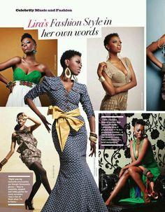 Afrique fashion African Print Fashion, Smart Casual, Peplum Dress, Design Inspiration, Inspired, Formal Dresses, Lady, Africa, Dresses For Formal