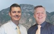 Provo, UT General Dentist - Provo Dentist - Provo Family Dentist Office - Provo, UT Dentists - root canal