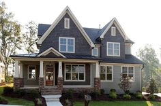 Best 89 Best Entrance Ways Images Entrance Ways House Styles 640 x 480