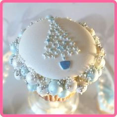 decorated cakes - Google Search