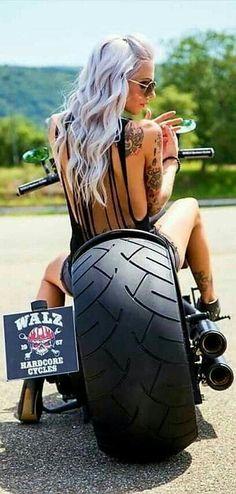 Motor club Drink