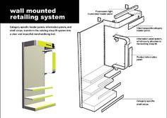 Kramp Product Information, Wall Mount, Floor Plans, Shelves, Shelving, Shelf, Planks