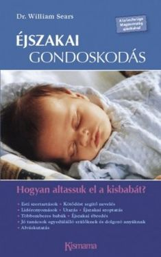 Dr Williams, Baby Development, Books, Crafts, Diy, Libros, Manualidades, Bricolage, Book