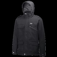 Welcome to the official Helly Hansen online store for the USA. Shop clothing & gear for skiing, sailing and outdoor wear. Founded in Norway in Helly Hansen protects and enables professionals making their living on oceans and mountains around the world. Jacket Men, Moto Jacket, Nike Jacket, Outdoor Apparel, Outdoor Wear, Helly Hansen, Rain Wear, Mens Fashion, Guys