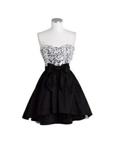 Black n red prom dresses under $100