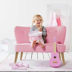 adidas superstar vorne rosa