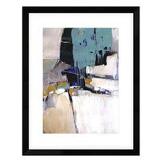 Fluidity I-Tim O'toole-Framed Premium Giclee Print Framed Canvas Prints, Stretched Canvas Prints, Canvas Frame, Framed Artwork, Wall Art Prints, Frame My Photo, Freedom Furniture, Original Image, Find Art