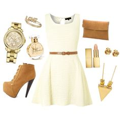 """""""Christmas Party!"""" by kerry-searle on Polyvore http://www.polyvore.com/christmas_party/set?id=105072314"""