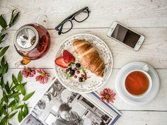 Social Food | I tuoi clienti di cosa parlano? - Monia Taglienti