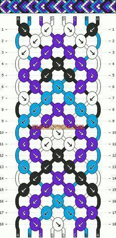 b9f9f84ed46ea20169bb29cc1c78a3fa.jpg (236×481)