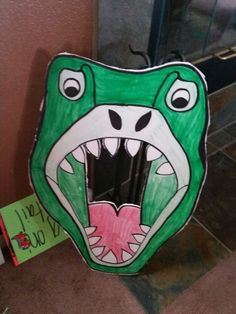 Best 25 Dinosaur Bean Bag Toss Ideas On Pinterest T Rex