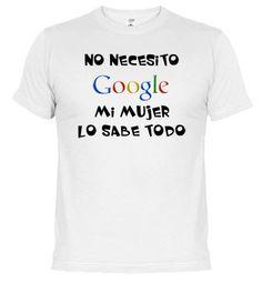 Graciosa Cool T Shirts, Funny Shirts, Diy Fashion, Mens Fashion, T Craft, Family First, T Shirt Diy, Couple Shirts, Be My Valentine