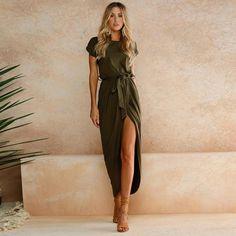 52e51377093f6 40 张 Ladies dress 图板中的最佳图片