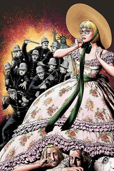 comics-fables-6.jpg (402×600)