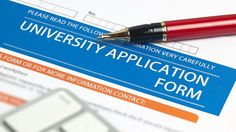 A Harvard-based group is calling for colleges to change the application process to give greater importance to applicants' community involvement.