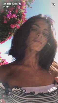 Jenna Dewan Tatum☀️