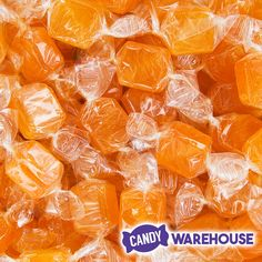 Nostalgic and mouthwatering — Butterscotch Hard Candy Cubes Candy Gift Baskets, Candy Gifts, Wholesale Candy, Gold Candy, Types Of Candy, Penny Candy, New Inventions, Candy Store, Cubes