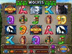 Online Slot machines design, Design online slots, Design slot games Online Casino Games, Online Gambling, Slot Machines For Sale, Machine Design