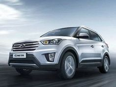 Hyundai Creta Bookings Commence Unofficially