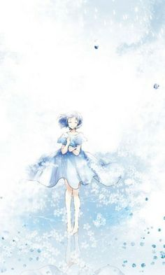 Beautiful anime girls cell phone wallpapers 480x800 (04)