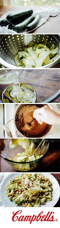 1000+ images about Summer Grains Broth Recipes on Pinterest | Quinoa ...