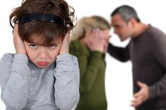 Tips for helping your child adjust to a new normal after the divorce happens.