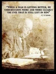 mere christianity by cs lewis essay The book mere christianity by cs lewis was a very interesting as i first started reading the book from the preface i found out that before.