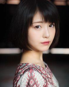 ....#浜辺美波 #hamabeminami .... Beautiful Japanese Girl, Japanese Beauty, Beautiful Asian Girls, Asian Beauty, Beautiful Ladies, Cute Korean Girl, Cute Asian Girls, Cute Girls, Girl Face