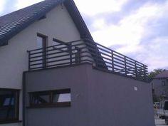Znalezione obrazy dla zapytania nowoczesne barierki na balkon Home Decor, Balcony, Decoration Home, Room Decor, Home Interior Design, Home Decoration, Interior Design