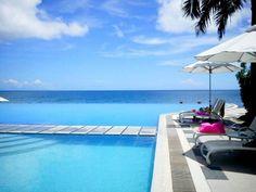 Acuatico Resort. Laiya, Batangas