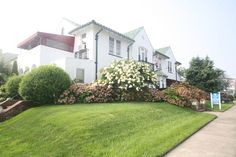 5900 Atlantic Avenue, Ventnor, NJ 08406 $1,500,000