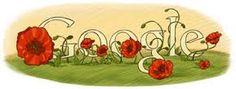 Resultado de imagem para doodles google  friend's day