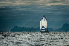 Naples - Velalonga 2014 by diego de miranda on 500px