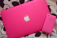 I LOVE Mac products! Once I went Mac, I won't go back! TOTALLY recommend them all :-) #moms